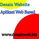 programmer aplikasi web based